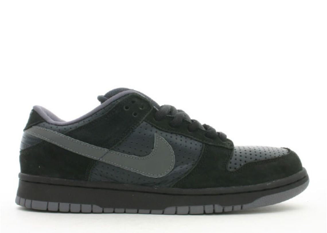info for 62c71 05652 Nike SB Dunk Low