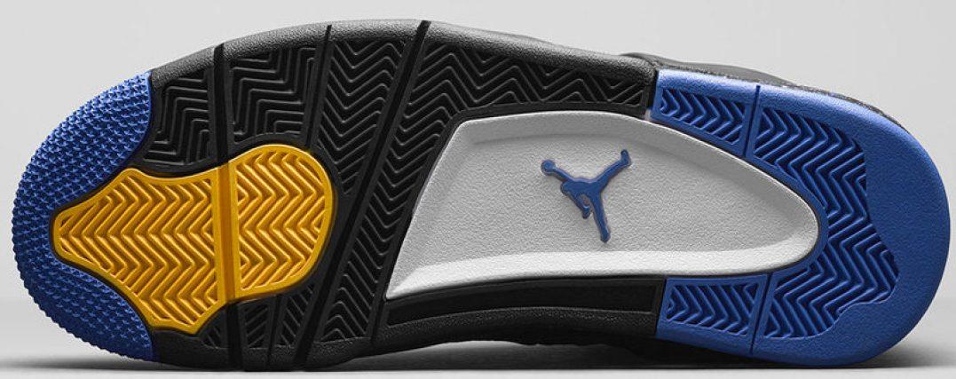 huge selection of bb3d5 36fb1 ... Air Jordan 4