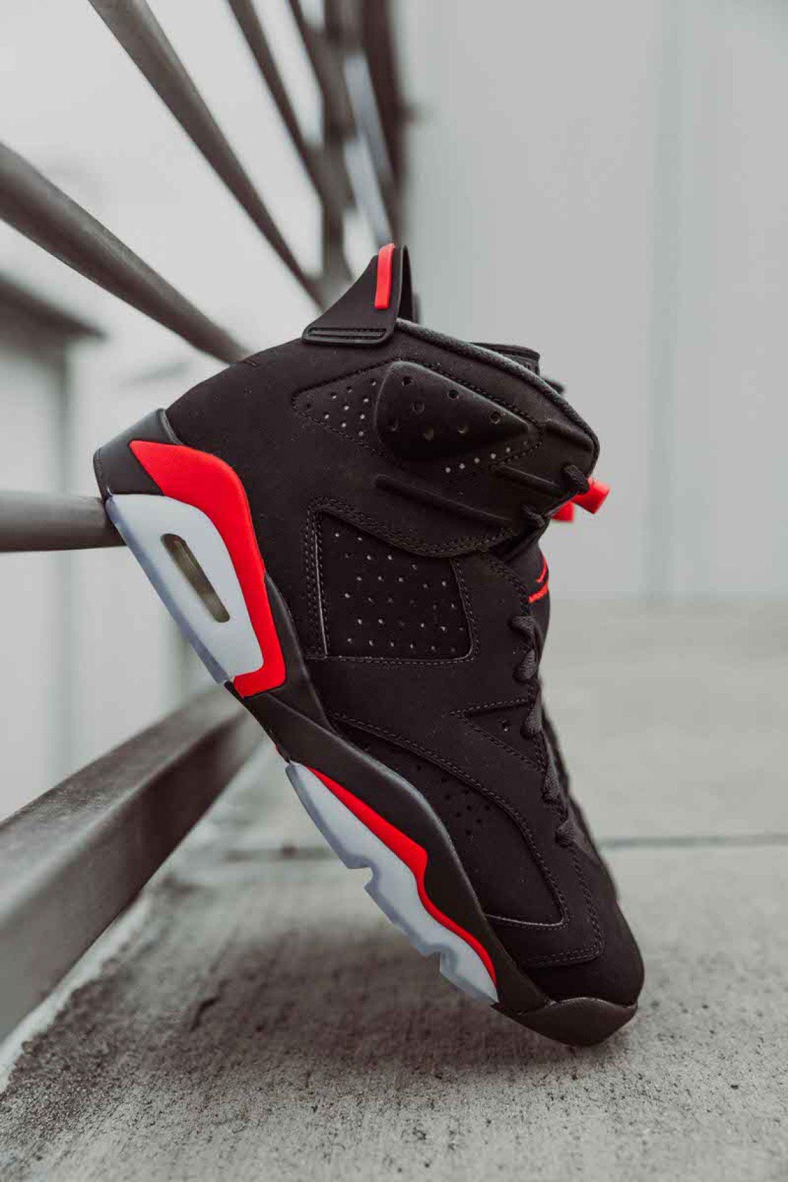 f4af4cdd1eec02 Air Jordan 6
