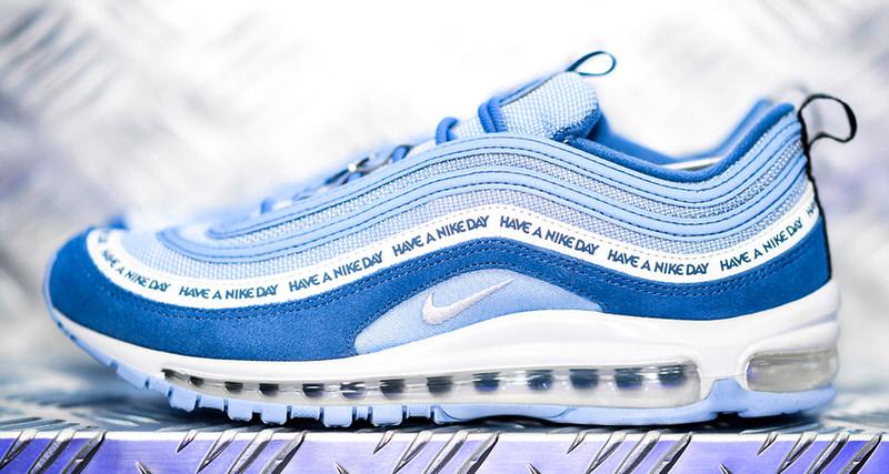 6710cf1cfd A First Look at Nike's Air Max