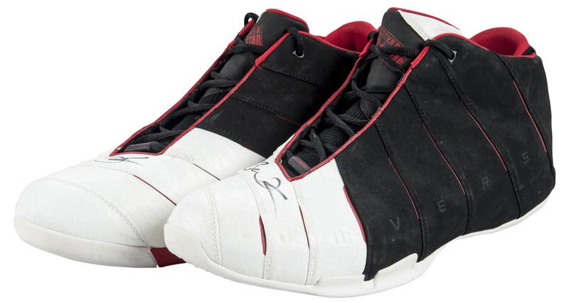 new style c5d00 10bee Converse Wade 1    Throwback Thursday   Nice Kicks