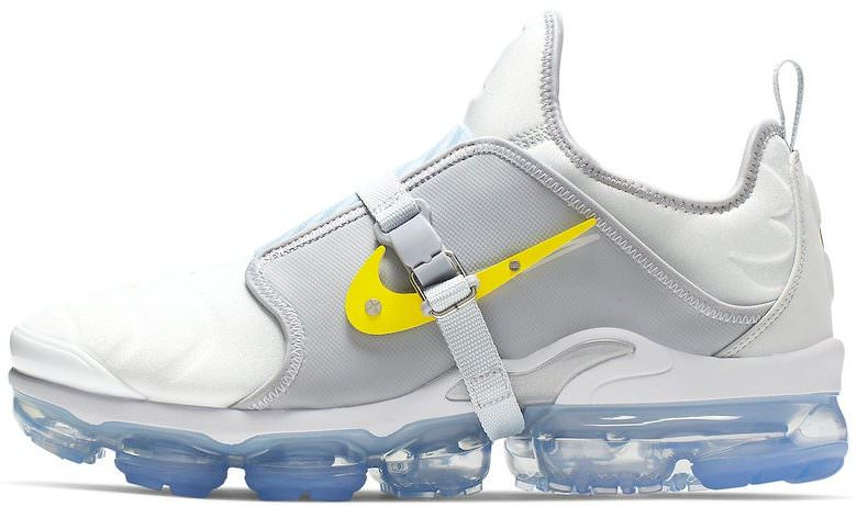 3b9d724a450 Nike s