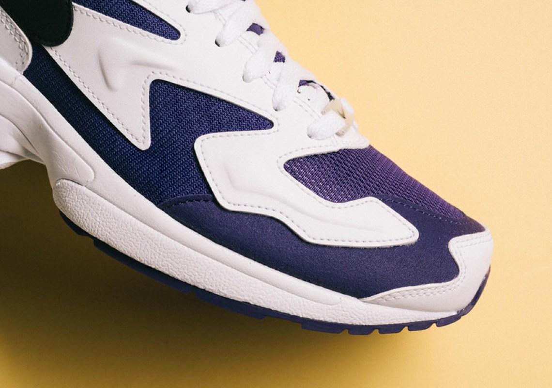 info for 29098 cb3e1 ... Nike Air Max2 Light