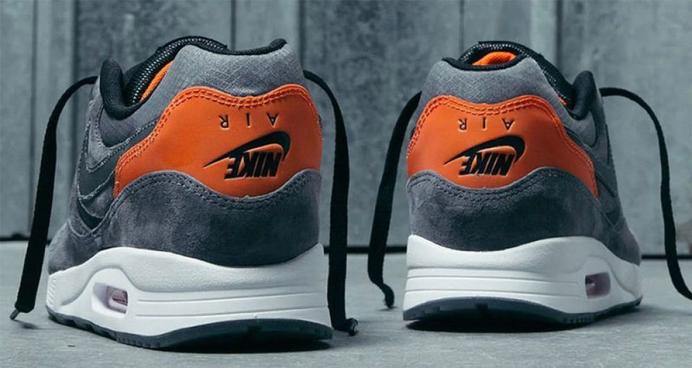 low priced 5d67f 8653e size  x Nike Air Max Light