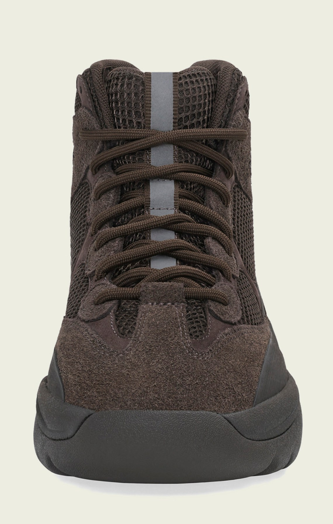 f28dcd7d650 The  200 adidas Yeezy DSRT Boot is Set to Drop in Another Colorway ...