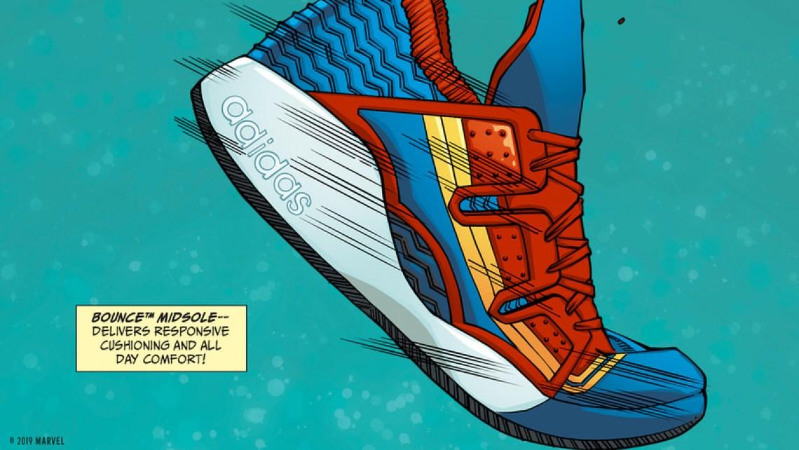 Marvel's Captain Marvel   Pro Vision