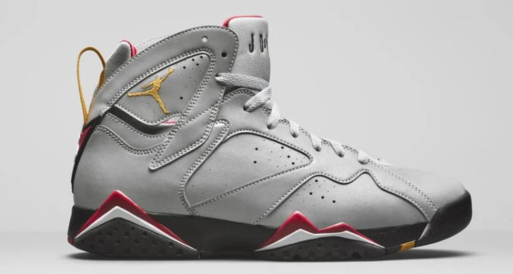 363ce5d8dfe Air Jordan 7