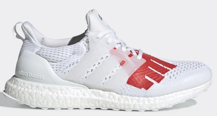 cdb456b39ec97 Adidas Ultra Boost News + Release Dates