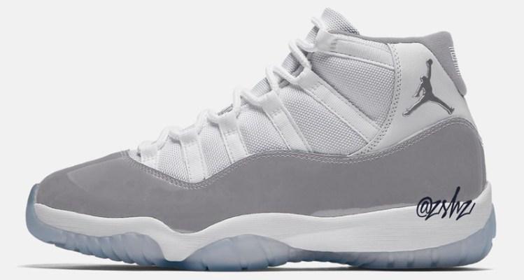 New Jordans 2014 Release Dates For Girls