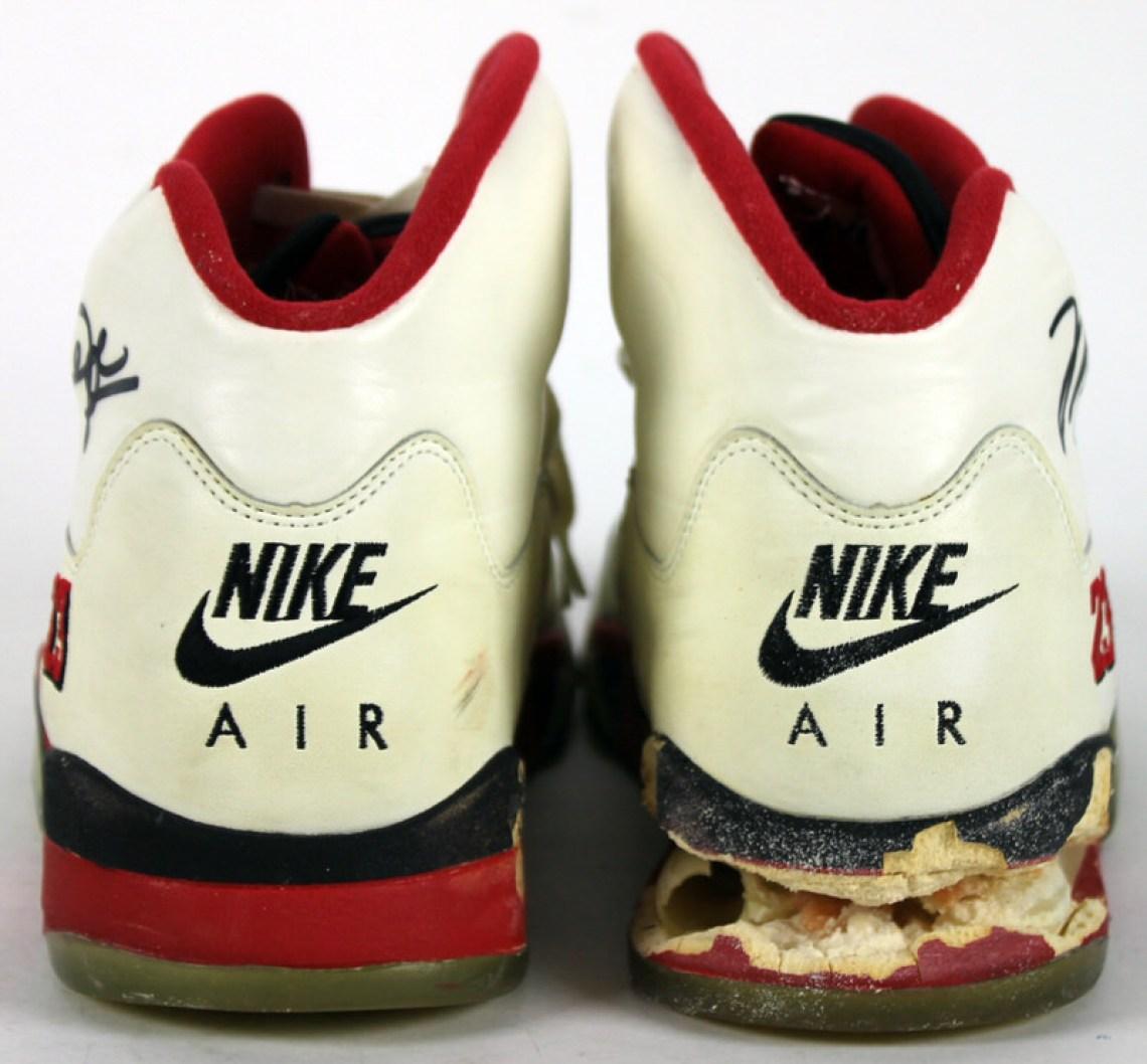 de91533525c Which Jordan Retro Should Return Next with Nike Air? | Nice Kicks