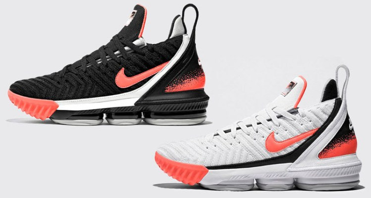 "f8770ff35df  LeBronWatch Heats up on ""Hot Lava"" Launch"