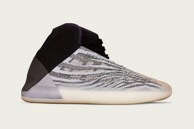 adidas-yeezy-basketball-quantum-release-date