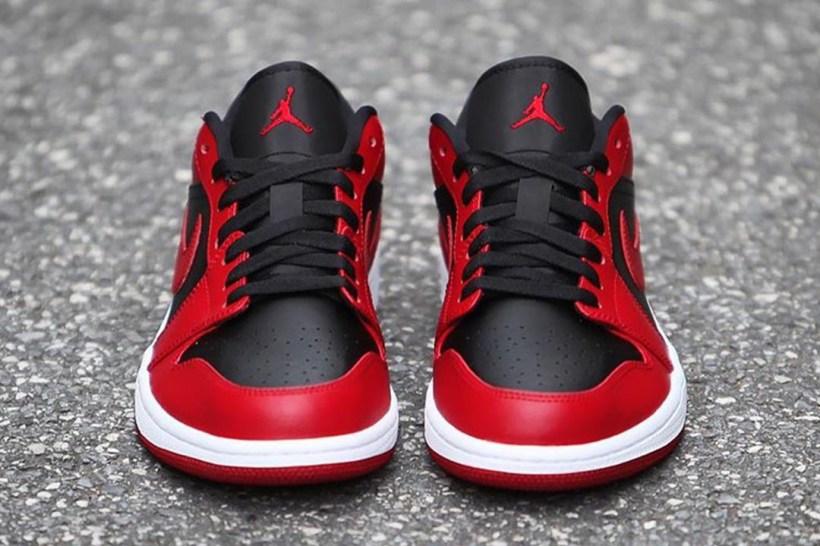 air-jordan-1-retro-low-varsity-red