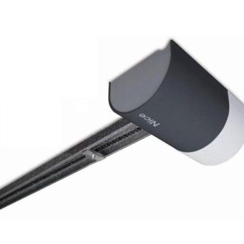 NICE-SHEL50-75-KCE_1.800x600w