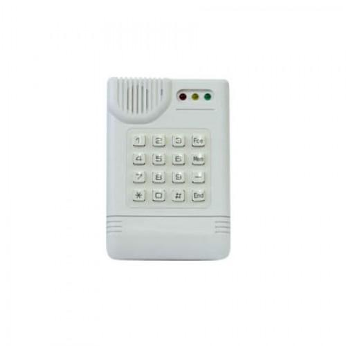 TD110-500x500