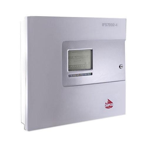 central-de-incendio-analogica-direccionable-de-4-lazos-unipos
