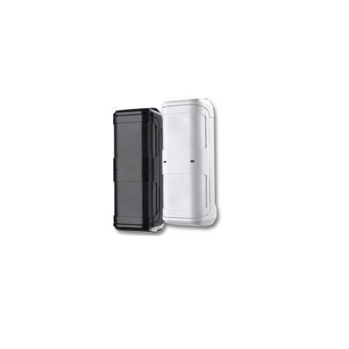 détecteur-extérieur-double-faisceaux-infrarouge-marque-texecom