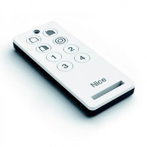 telecommande-alarme-8-canaux-nice-hstx8-4893284z0-130130132