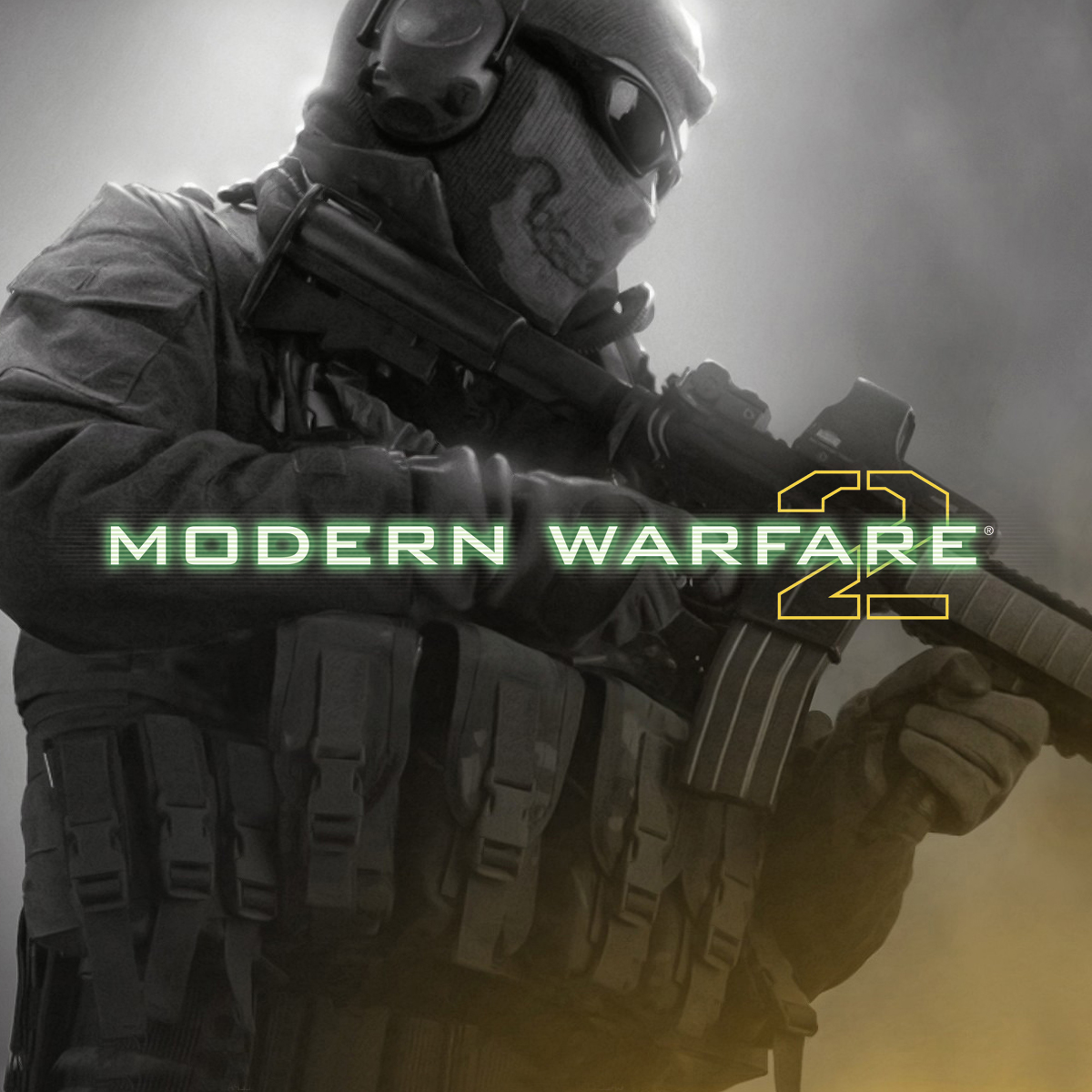 Modern Warfare 2 Mod Menu Rental