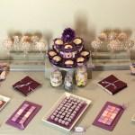 """""""Sweet Table European Contest"""": Últimas mesas participantes."""