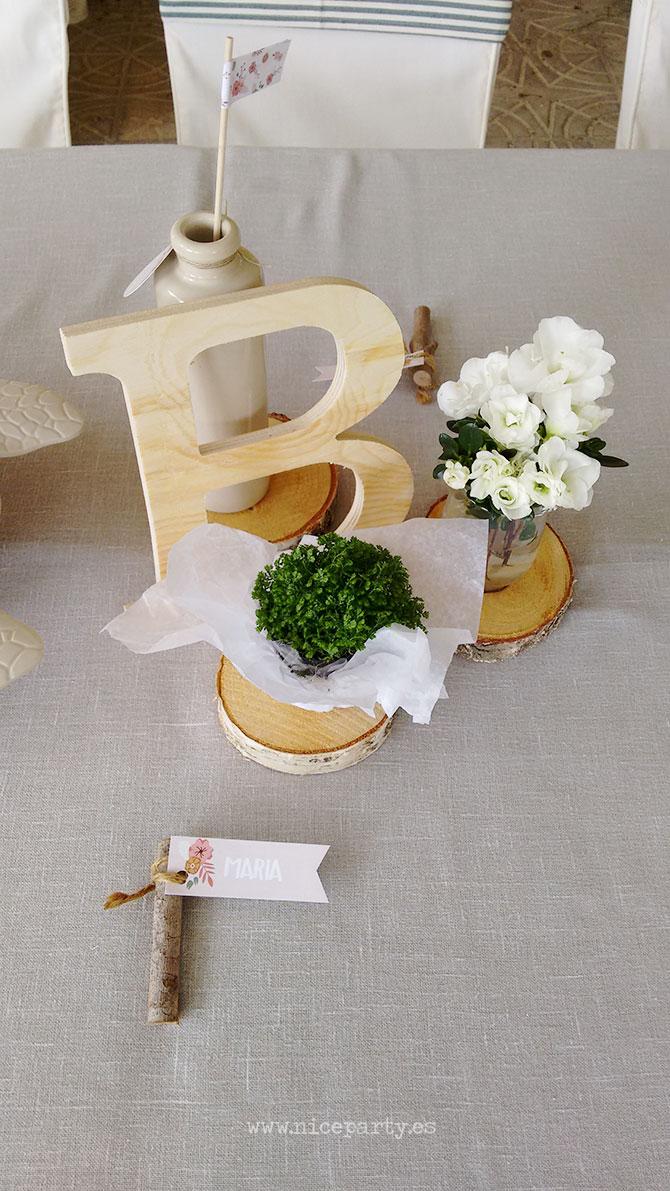 Comunión rustica mesa de dulces (4)
