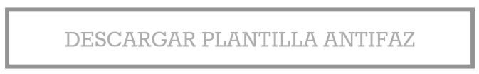 DESCARGAR PLANTILLA ANTIFAZ-04