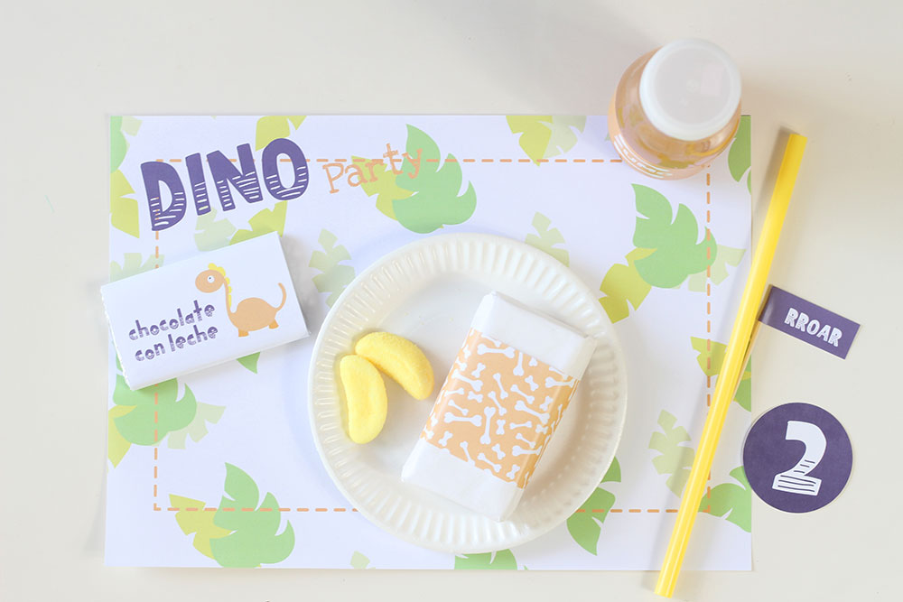 dino-party-kit-nice-party-13
