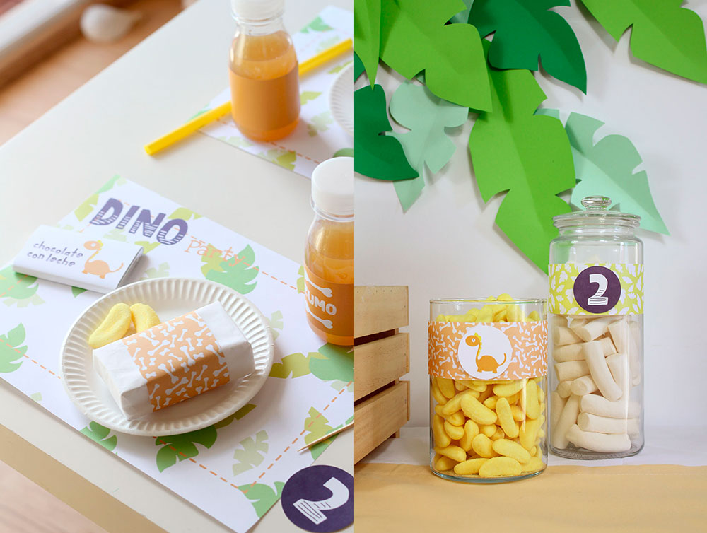 dino-party-kit-nice-party-3