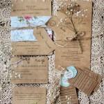 Inspiración: Aire romántico con tonos pastel