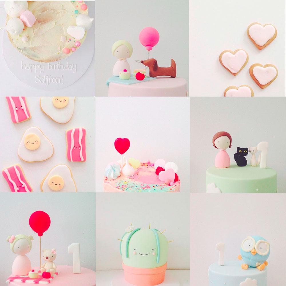 instagram-love-inspiracion-dulce-hellonaomicakes