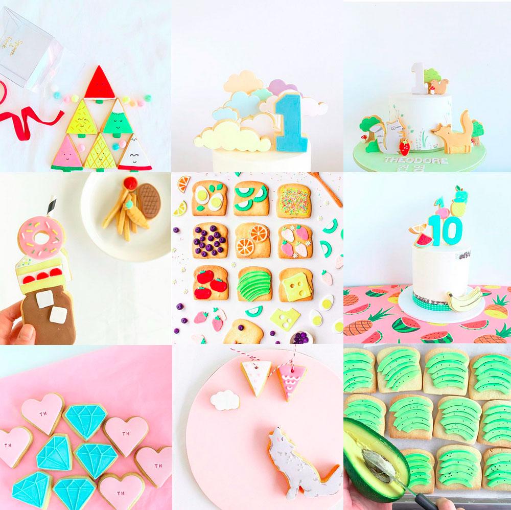 instagram-love-inspiracion-dulce-spoonandfork_sydney