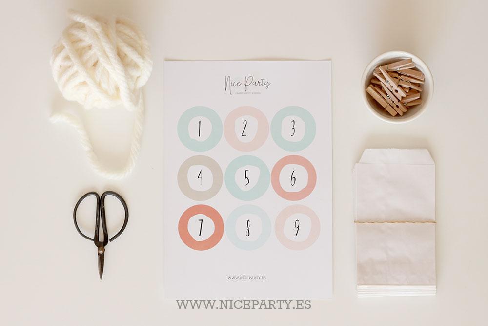 nice-party-calendario-de-adviento-freebie-1