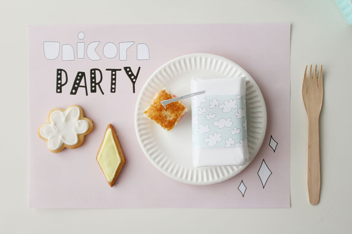 nice-party-fiesta-unicornio-4
