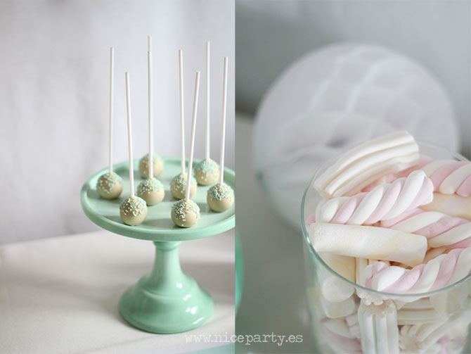 Nice-Party-mesa-de-dulces-primer-cumpleaños-de-lucia-(13)
