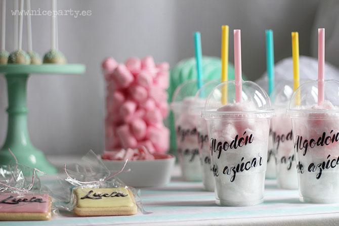 Nice-Party-mesa-de-dulces-primer-cumpleaños-de-lucia-(15)