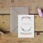 Kit imprimible Primavera en la comunión de Alejandra