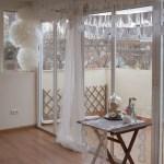 Nice Party: Una boda express