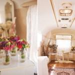 Inspiración bodas: Los remolques de Texas