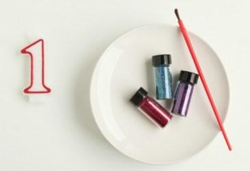Inspiración: Un toque nuevo para las velas