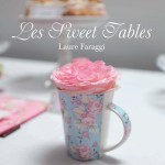 Sorteo : Les Sweet Tables