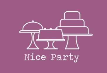 Bienvenido a Nice Party