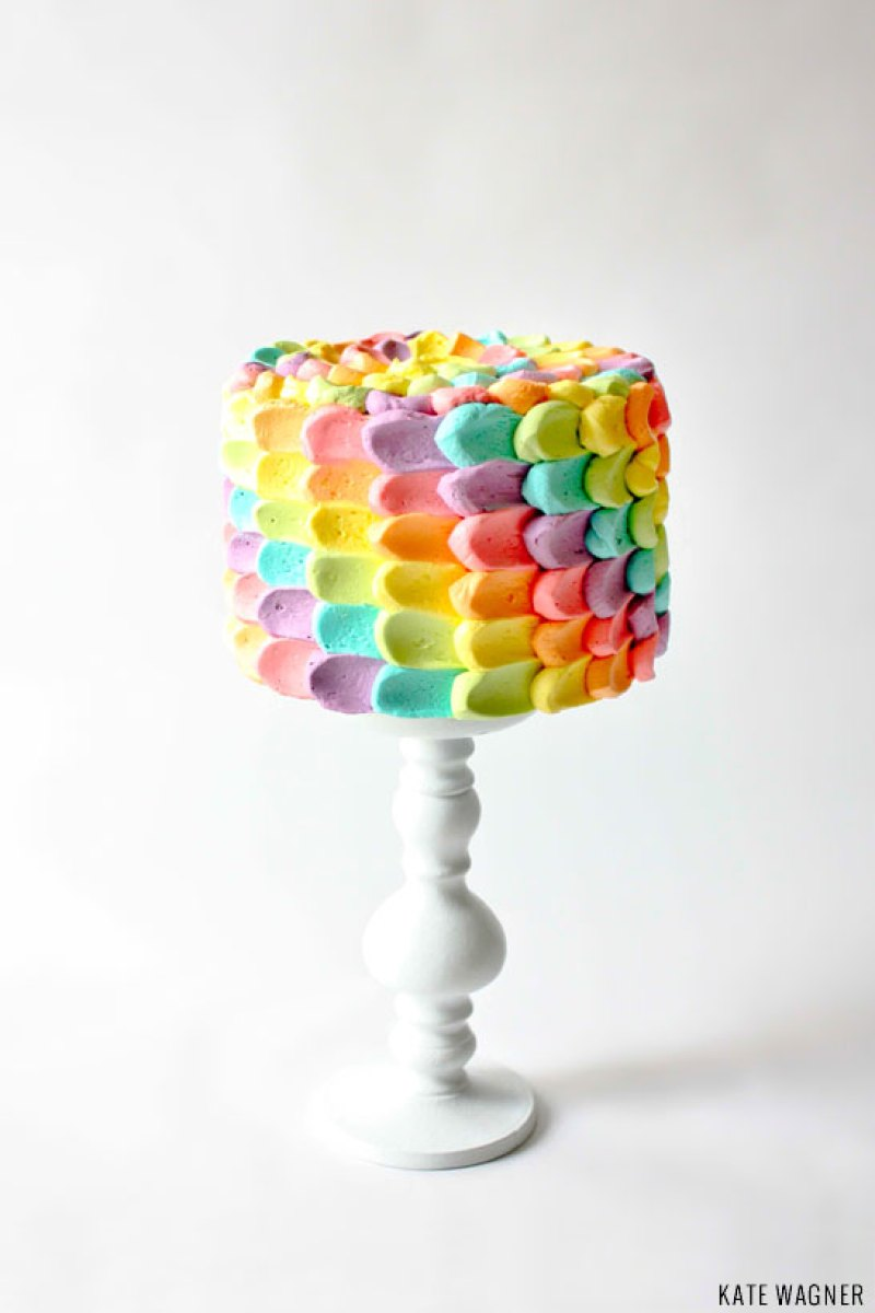 rainbow_petal_cake_1