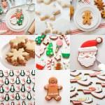 Instagram Love: Inspiración navideña