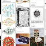 Cosas bonitas: Love Pinterest