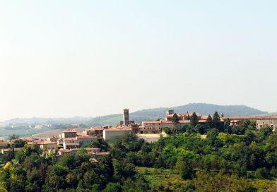 Cella Monte (Alessandria)