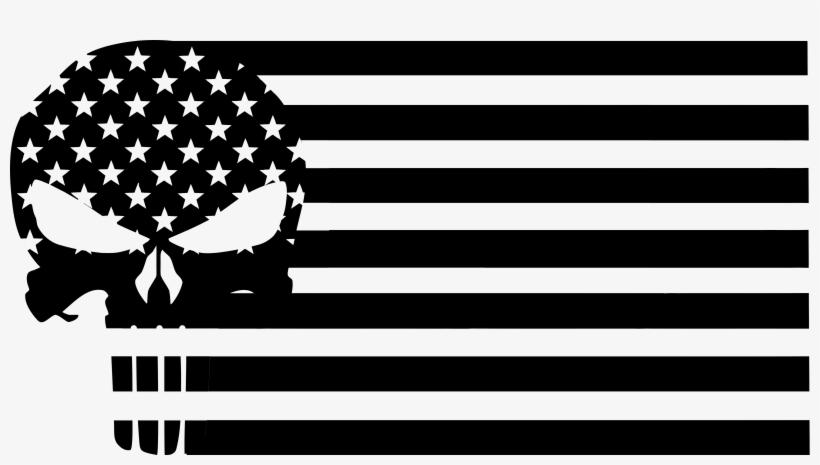 Download White Confederate Flag Svg