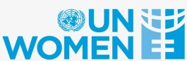 UN Women Recruitment 2021, Careers & Job Vacancies