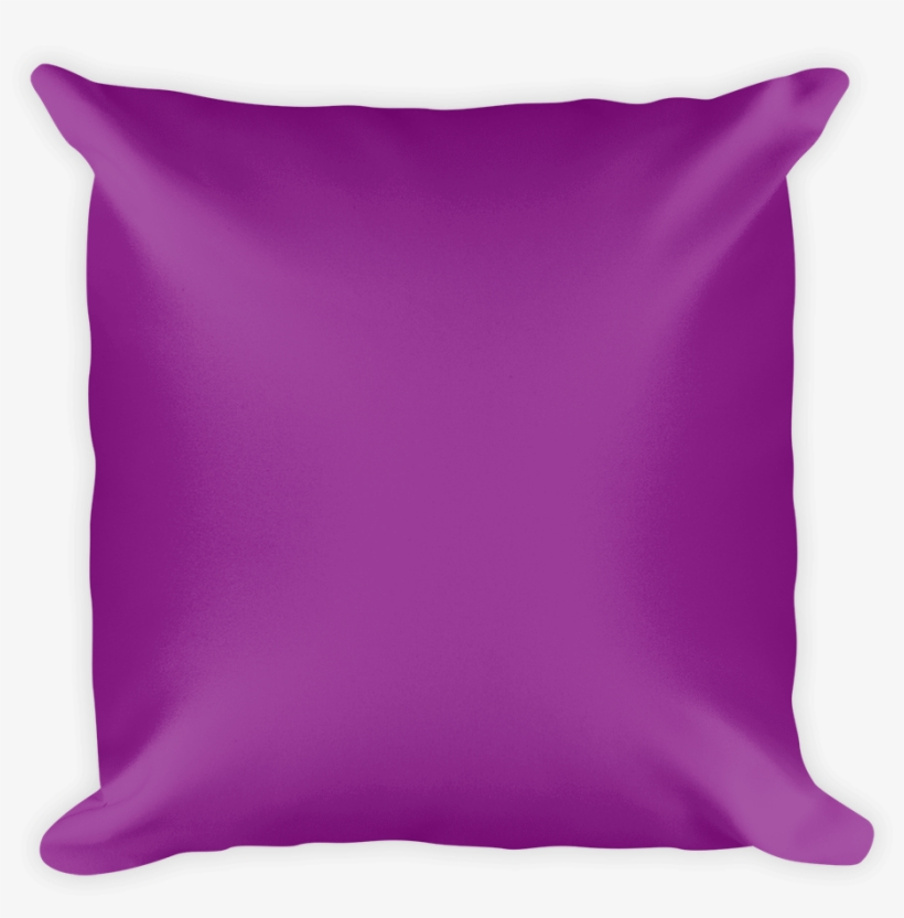 pillow png clipart square pillow