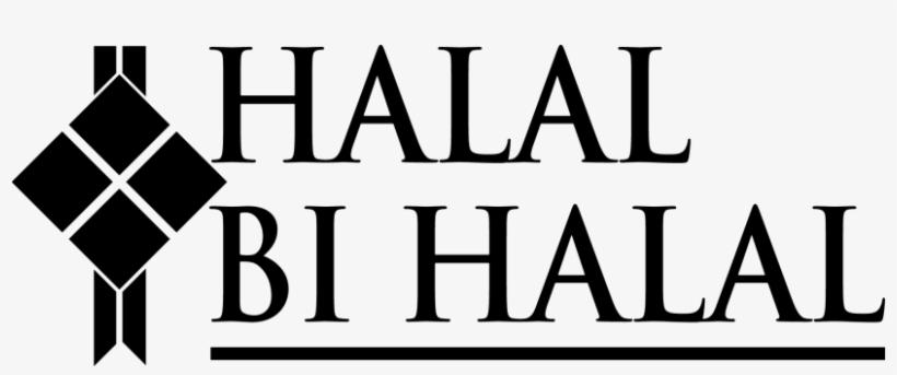 Halal Bi Halal Png Classical Music Transparent Png 866x428