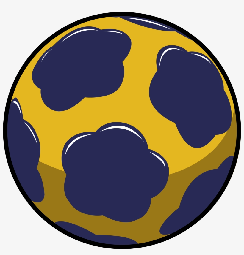 clipart library tchoukball ball sport